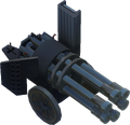 Revolving Blast-Gun.png