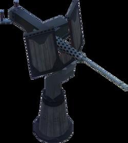 R-Class .50 AA Gun.png