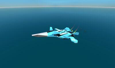 XF-04 Hake.jpg