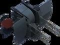 T-Class 20mm AA Gun.png