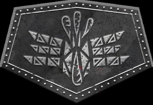 Gray Talons Shield.png