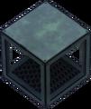 Origin Block.png