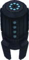 Respawning Beacon.png