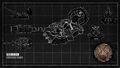 Loading Screen DWG Shuriken.jpg