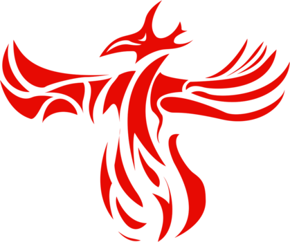 Scarlet Dawn Logo.png