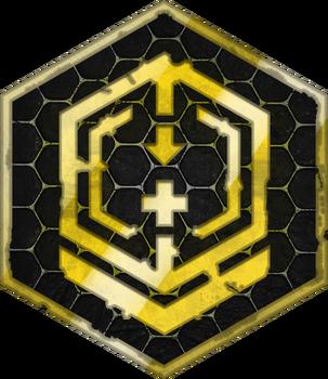 Twin Guard Shield.png