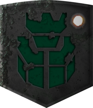 Onyx Watch Shield.png