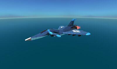 XB-42 Lynx.jpg