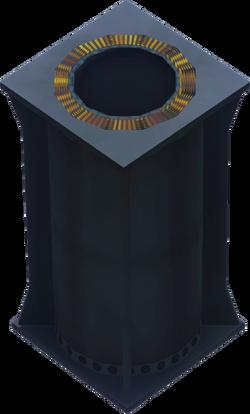 Telescopic Piston.png