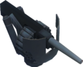 Type-E 60mm Grenade Launcher.png