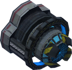 Shield Projector.png