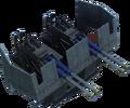 Quad 40mm Mk-I.png