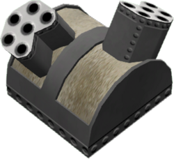 Chaff Emitter.png