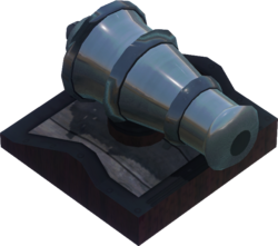16 Pdr Cannon.png