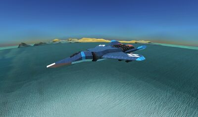 XF-30 Gannet.jpg