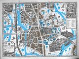 Oxford (mundo de Lyra)