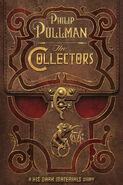 The Collectors ebook2