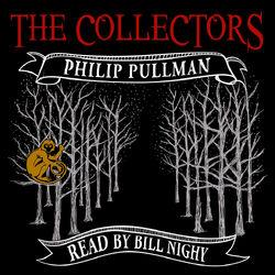 The Collectors.jpg