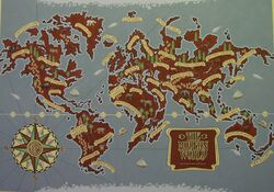 Mundo de Lyra.jpg