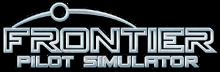 Frontier Pilot Simulator Wiki