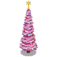 Giant Pink Tree-icon.png