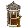 Toll Booth-icon.png