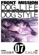 Dog Life&Dog Style 7