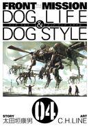 Dog Life&Dog Style 4