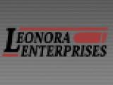 Leonora Enterprises