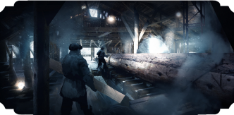 Sawmill Background.png