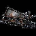 Steel Wreckage.png