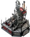 Steam Coal Thumper.png