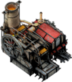 Steam Steelworks.png