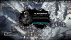 Examine the Generator - The Last Dreadnought.png