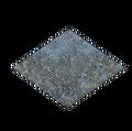 Medium Square.png