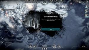 The New Faith - Execution Platform.png