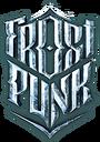 Logo Soft Shadow.png