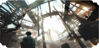 Shaft Structure Background.png