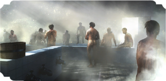 Bath House Background.png