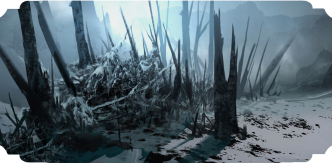 Frozen Trees Background.png