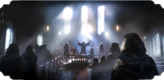 House of Prayer Background.png