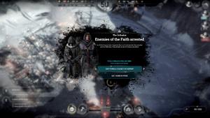 Enemies of the faith arrested.png
