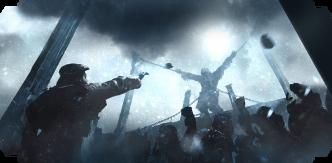 Execution Platform Background.png