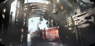 Advanced Docks Background.png