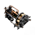 Destroyed Steam Core Transport.png