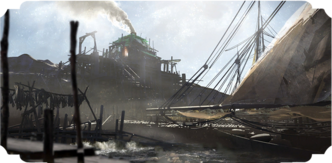 Fishing Harbour Background.png