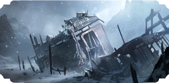 Steel Wreckage Background.png