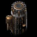 Steam Boiler.png