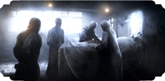 Infirmary Background.png