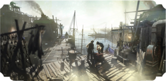 Advanced Fishing Harbour Background.png